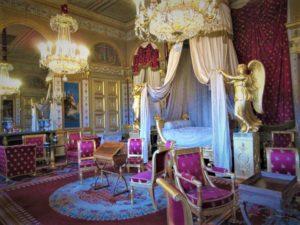 Chambre de Marie-Louis-2