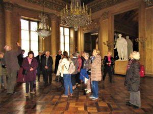 Galerie de Bal- 2