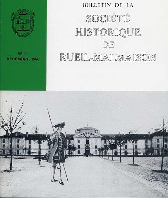 Bulletin N°10