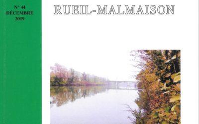 Bulletin n° 44