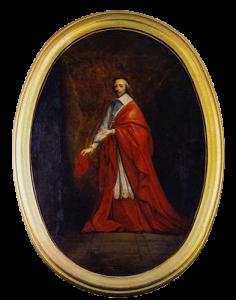 cardinal-richelieu3