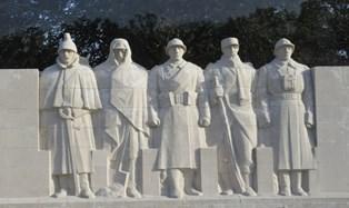 Sortie Verdun2