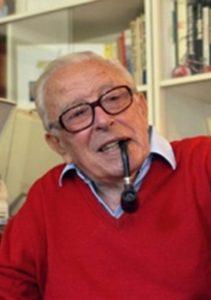 Jacques-Faizant