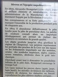 Époque Napoléonienne