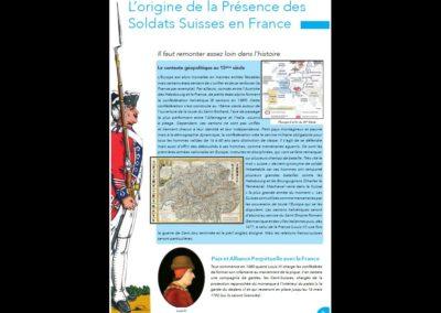 1-origine presence GS en France1