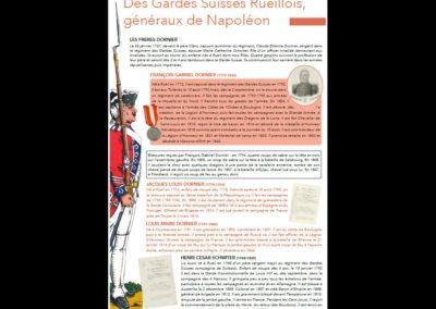11-des gs generaux de napoleon
