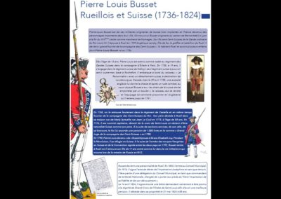 12-pierre louis busset