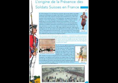2-origine presence GS en France2