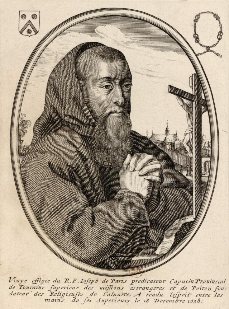 François_Leclerc_du_Tremblay,_le_père_Joseph