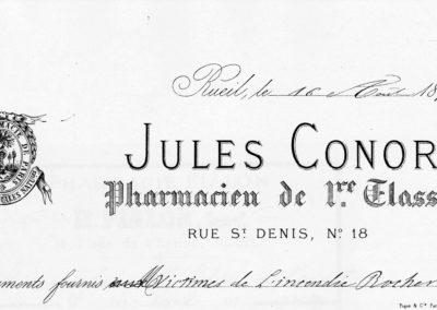catastrophe de Rueil-4-1-pharmacien