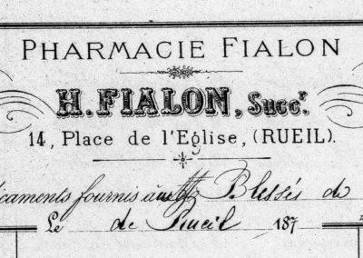 catastrophe de Rueil-4-2-pharmacien