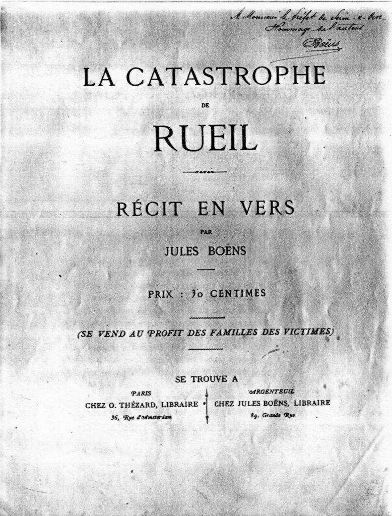 catastrophe de Rueil-5-poeme