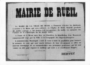 catastrophe de Rueil-8-messe