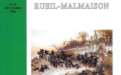 Bulletin 45