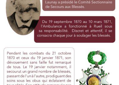 16-40x60_Delaunay