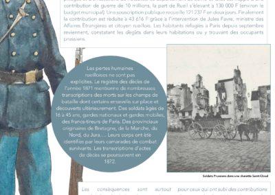 17-80x120_Les Dommages de guerre
