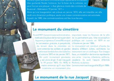 22-80x120_Les monuments