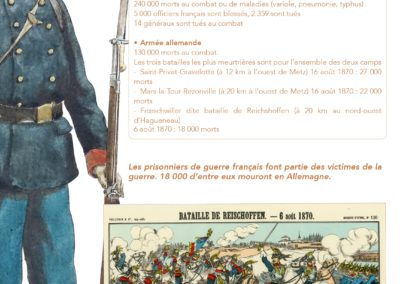 26-80x120_Les Victimes Militaires