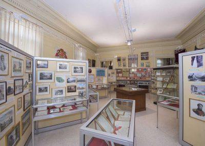 rueil-ancienne-mairie-interieur-002