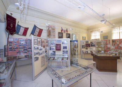 rueil-ancienne-mairie-interieur-005