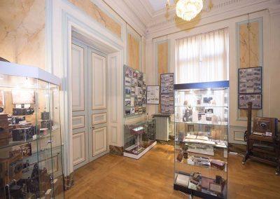 rueil-ancienne-mairie-interieur-021