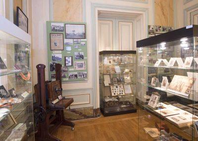 rueil-ancienne-mairie-interieur-022