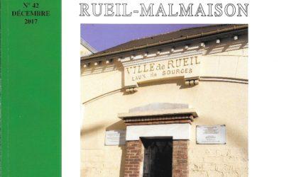 Bulletin n° 42