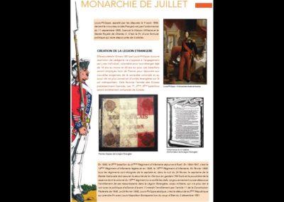 15-la monarchie de juillet