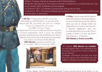 15-80x120_Les Ambulances